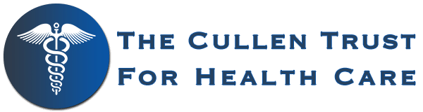 Cullen Trust for Healthcare Link