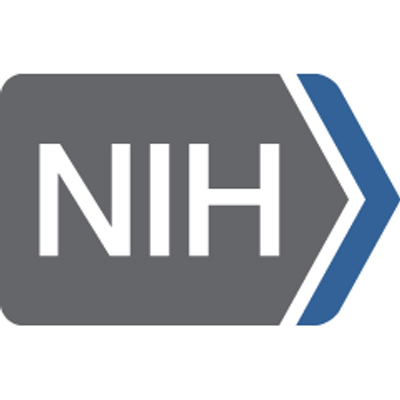 National Institute of Health Link